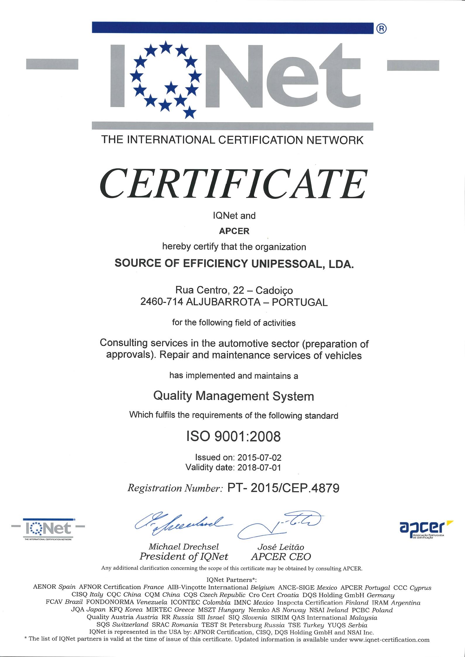 CERT_INTER_ISO9001