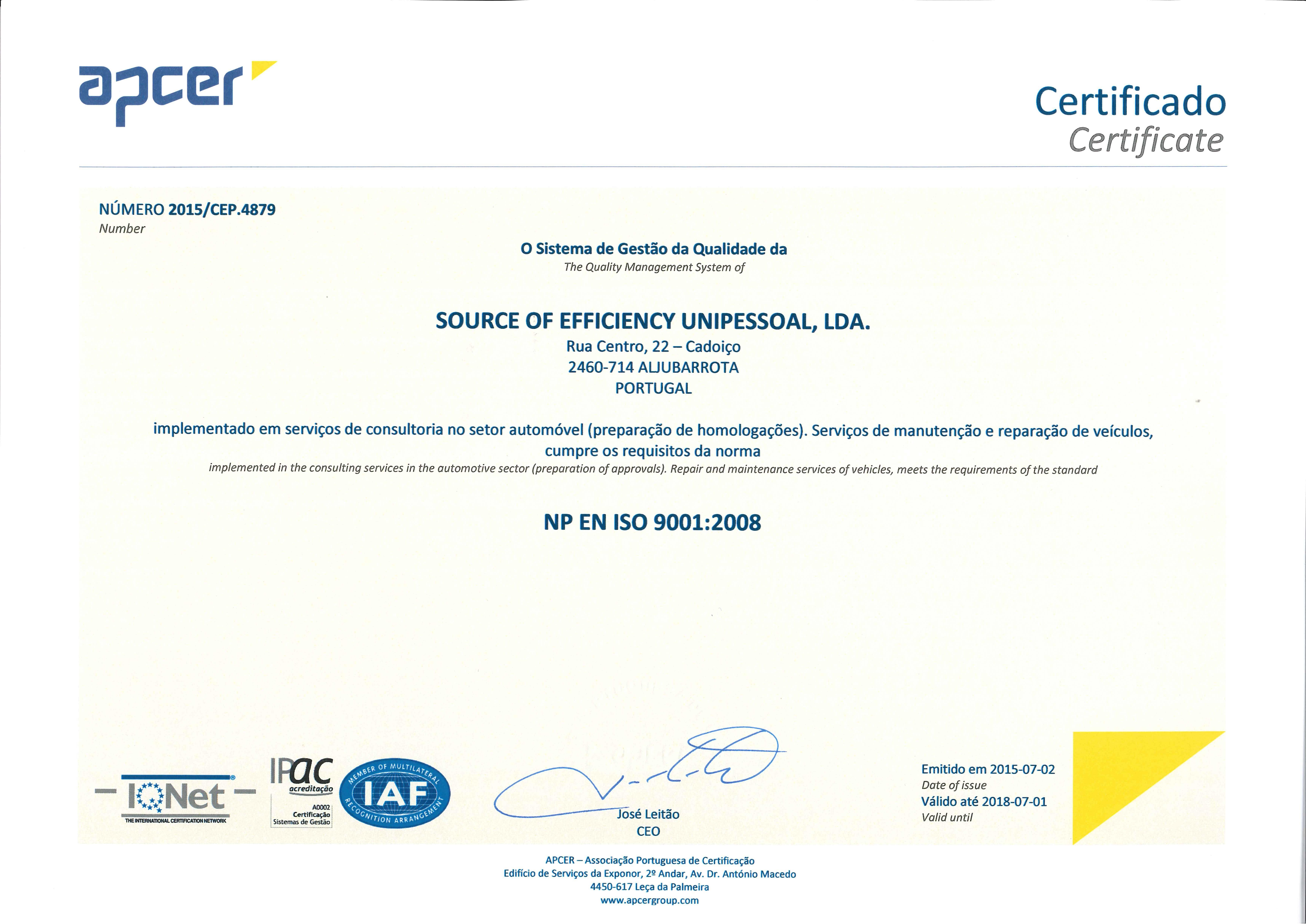 CERT_ISO9001