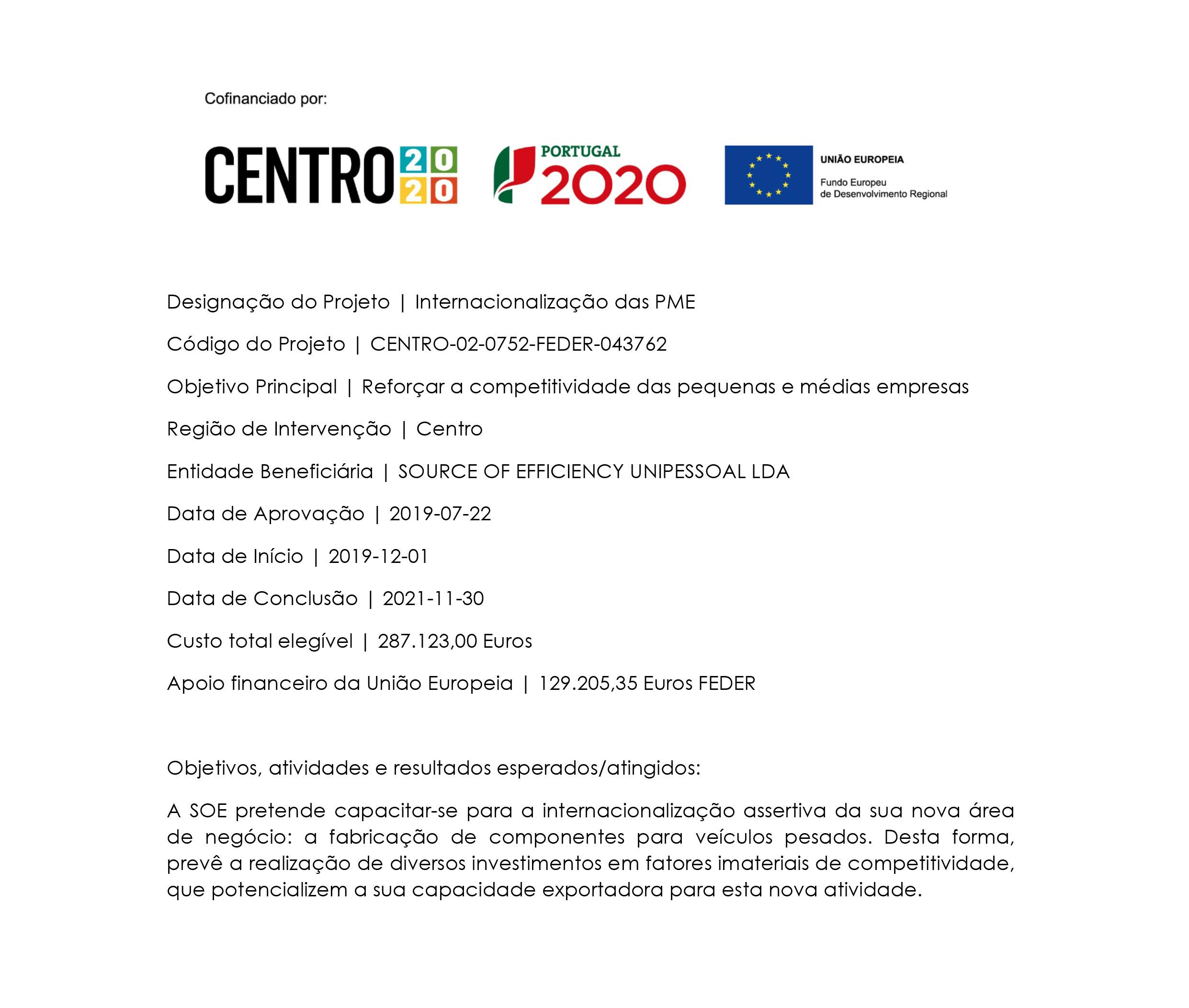 Anexo-2---Proposta-Ficha-página-web---SOE---Internac