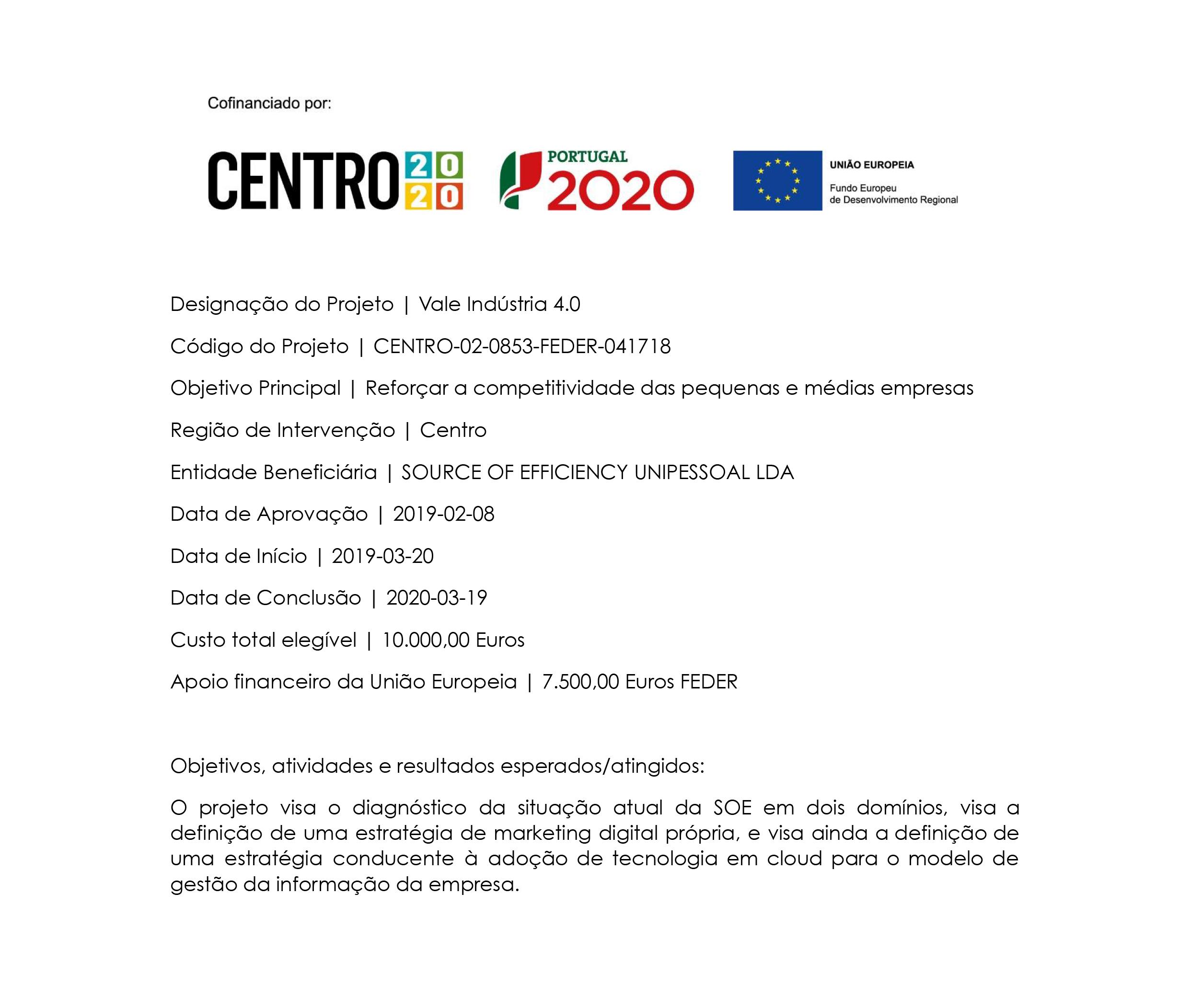 Anexo-2--projecto-confinanciado-SOE